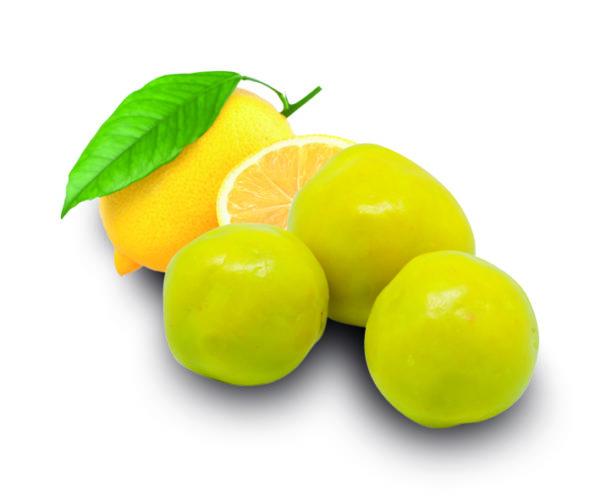 bonbons perles de fruit citron et chocolat confiserie adam